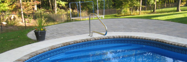 pooldeck1 Pool Decks