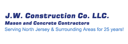 Sussex County Concrete